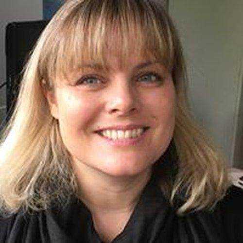 Susannahsawyer